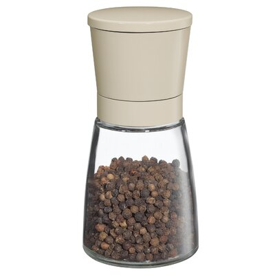 Frieling Brindisi Pepper Mill