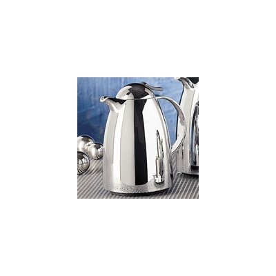 Frieling Emsa by Frieling Auberge Quick-Tip 6 Cup Carafe