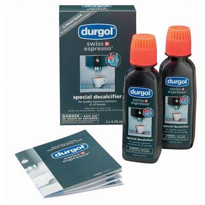 Frieling Durgol Swiss Espresso Decalcifier