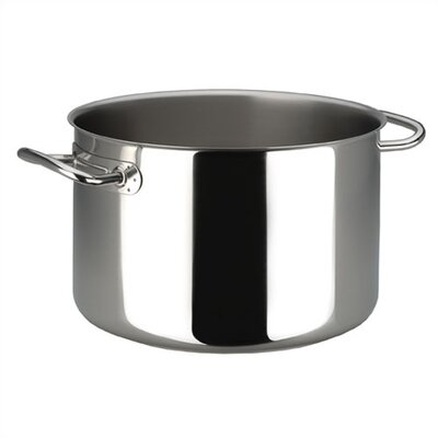 Frieling Stock Pot