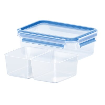 Frieling Emsa Food Storage Container