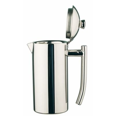 Frieling Stainless Steel Midi Platinum Beverage Server