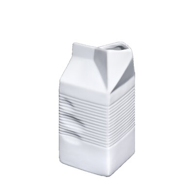 Frieling Cilio Milk Carton