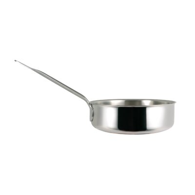Frieling Sitram 11.6-qt. Stock Pot