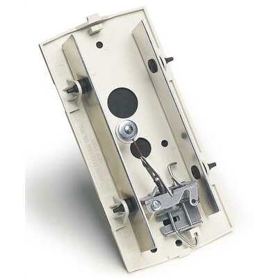 Florence Mailboxes Door Chimes Model 690