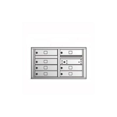4C - Suite B- 7- Tenant Mailbox