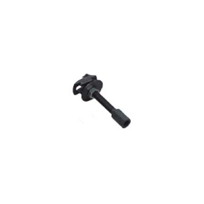 KD Tools 1-5/16X2-3/8Rear Axle Puller