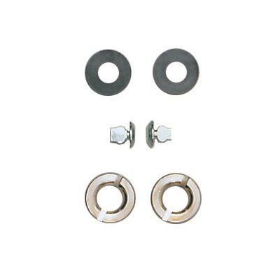 Acme Automotive Repair Kit F/A824 Ext Chuck