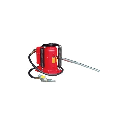 Astro Pneumatic 20 Ton Air/Hydraulic Bottle Jack