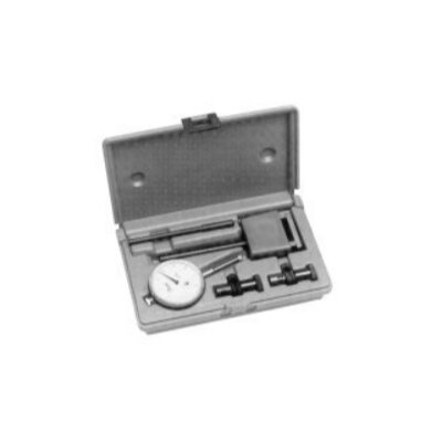 Central Tools Dial Indicator Set 1