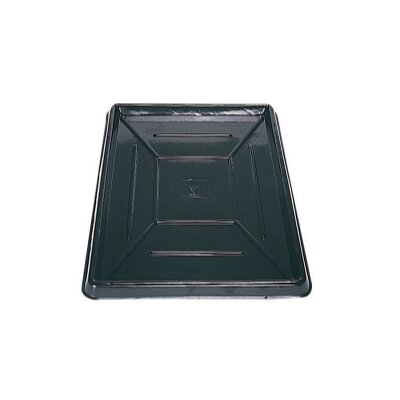 Lisle Catch-All Drip Pan