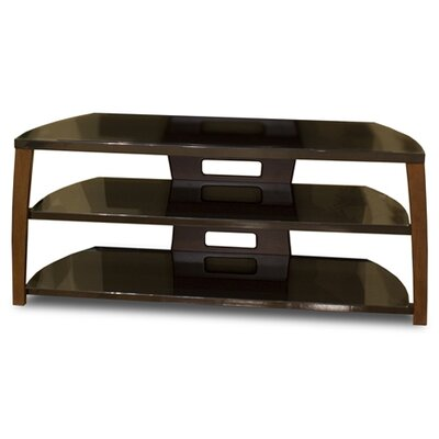 "Tech-Craft Monaco 50"" TV Stand"