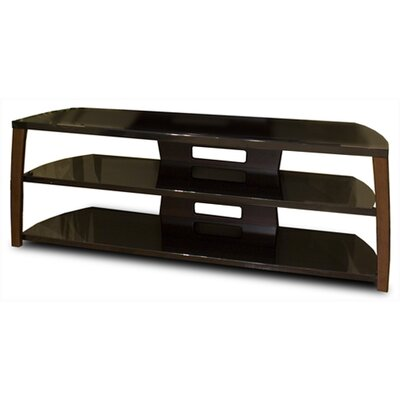 "Tech-Craft Monaco 60"" TV Stand"