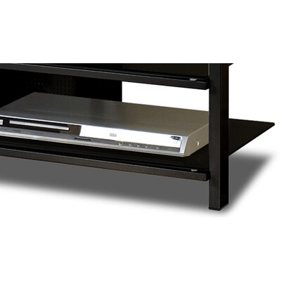 "Tech-Craft Bernini 42"" TV Stand"