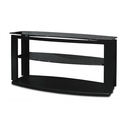 "Tech-Craft Sorrento Series 50"" TV Stand"