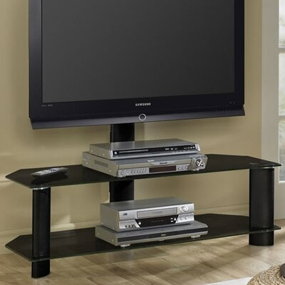 "Tech-Craft Solution Series 47"" TV Stand"
