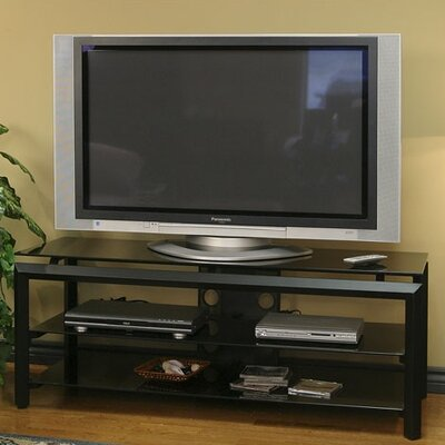 "Tech-Craft Bernini 52"" TV Stand"