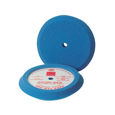 Blue Edge Polish Foam Pad 9.5