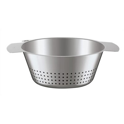 Rosle Stainless Steel Conical Colander