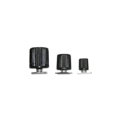 "Vim Products Magrail Tl 3/8"" Stud Pack, 10 Piece"