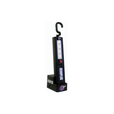 Hemiplus High Power LED Work Light