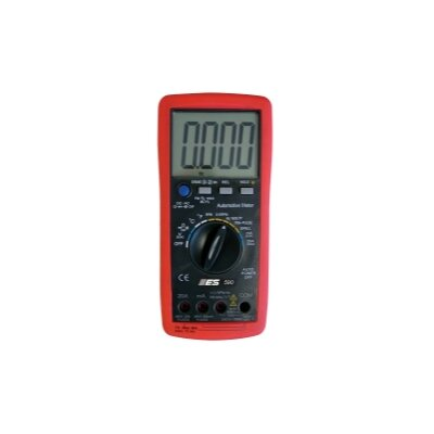 Electronic Specialties Professional Automotive Meter
