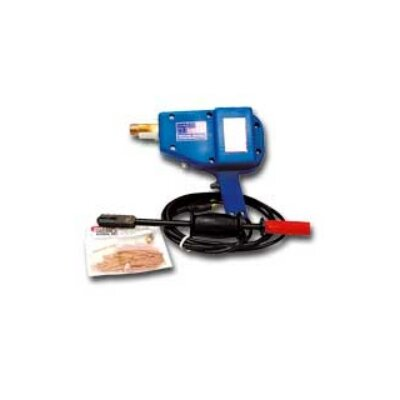 Motor Guard Welder Stud Starter Kit