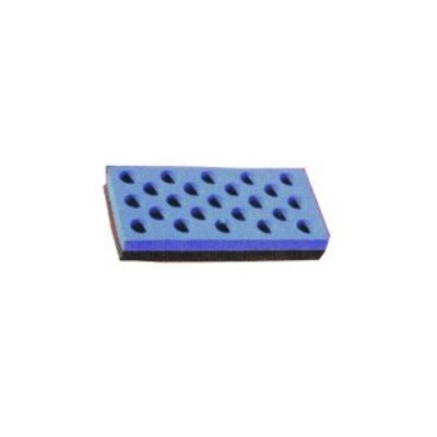 Motor Guard Sanding Block Holy-Terror