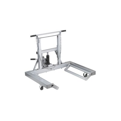 OTC Stinger Dual Wheel Dolly