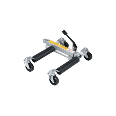 OTC 1500 Lb Easy Roller Dolly