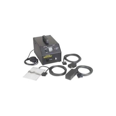 OTC Magnetic Induction Heater Starter Set