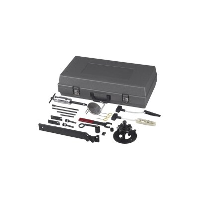 OTC Chrysler Master Cam Set