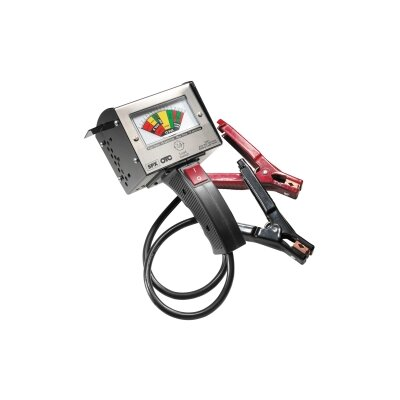 OTC Battery Load Tester Hd 130 Amp