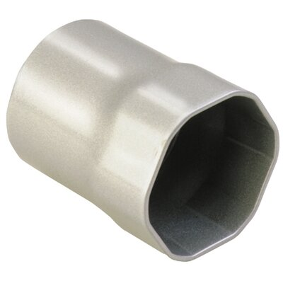 OTC Socket,Wheel Bearing Locknut