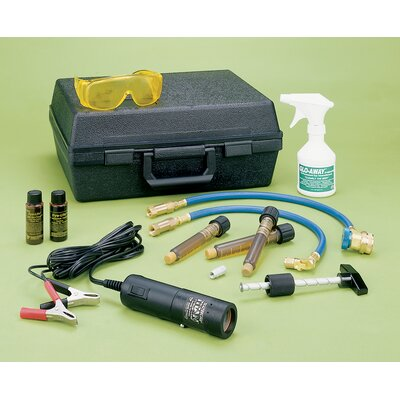 Tracer Products Universal Ez-Ject Kit