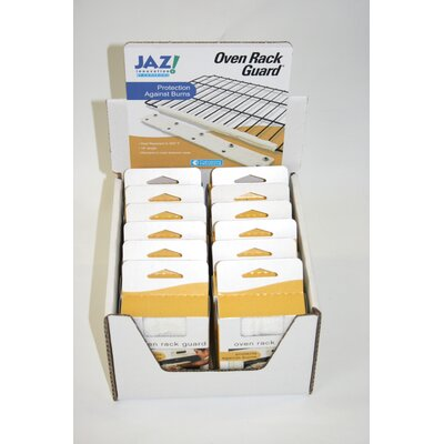 Camerons Jaz Oven Rack Guard