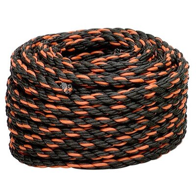 Lehigh Group Nylon Twisted Rope