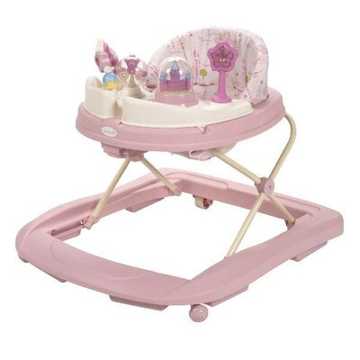 Safety 1st Disney Baby Walker