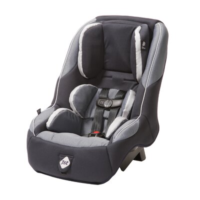 Safety 1st Guide 65 Seaport Convertible Car Seat
