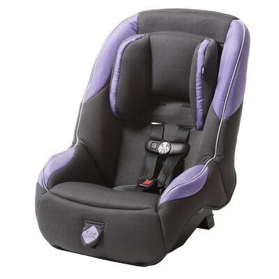 Safety 1st Guide 65 Victorian Lace Convertible Car Seat