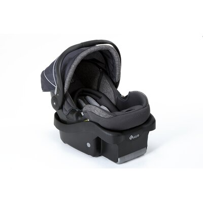 Safety 1st onBoard 35 Air Decatur Infant Car Seat