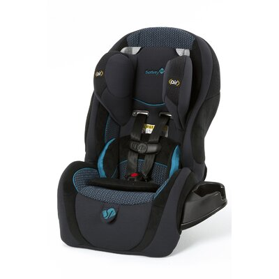 Safety 1st Complete Air 65 Sea Breeze Convertible Car Seat