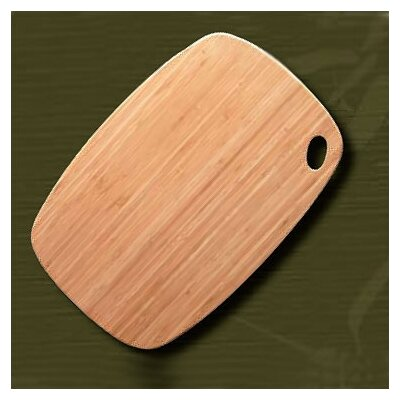 Totally Bamboo GreenLite Cutting Board Collection