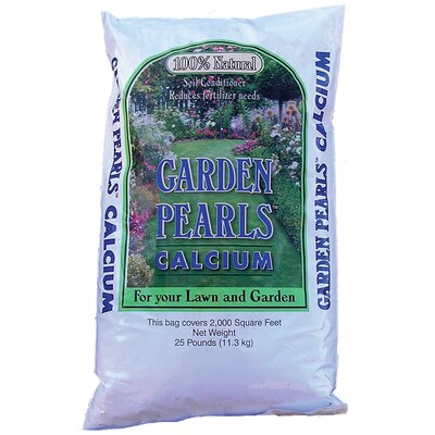 Garden Pearls Calcium Plus