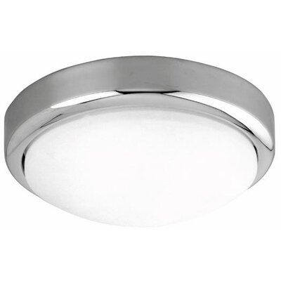 Belle Foret Small Ceiling Light