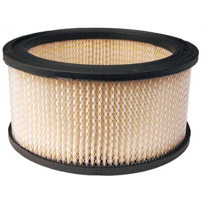 Maxpower Precision Parts 45-083-02 Kohler Magnum Air Filter