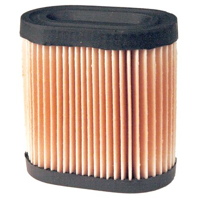 Maxpower Precision Parts 36905 Tecumseh Air Filter