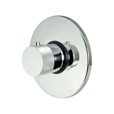 Price Pfister One Handle Volume Control Valve Trim