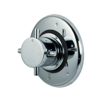 Price Pfister Single Handle Shower Faucet Trim