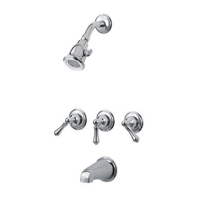 Price Pfister 1 Series Marielle Shower Trim Kit